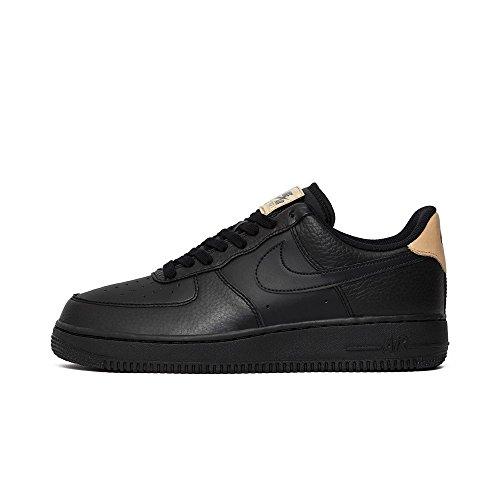 nike-zapatillas-air-force-1-07-lv8-black-black-black-black-eu-45-us-11