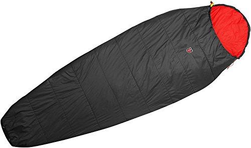 Fjällräven Funäs +9 Grad Long - Kunstfaserschlafsack