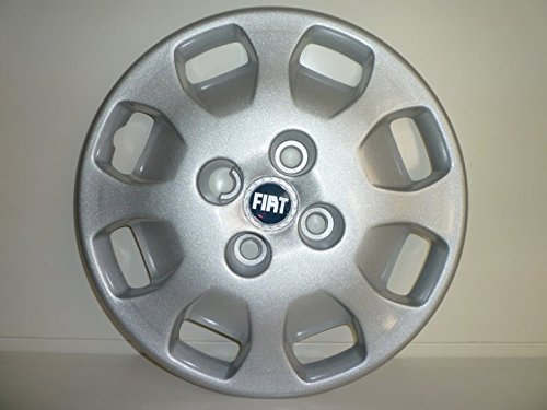 Set-4-Coppe-Ruota-Copricerchio-Borchie-Fiat-Panda-1982-2002-r-13