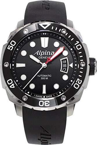 Alpina AL-525LB4V36