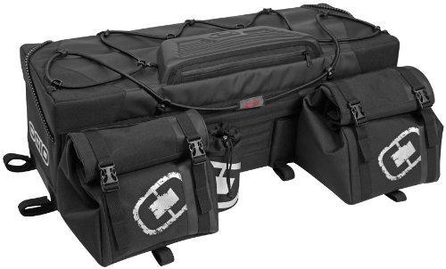 athena-ogio-powersport-honcho-atv-rear-rack-bag-stealth-valise-75-cm-130-l