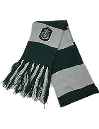9ae1b241ed1e HPT école magique écharpe, foulard doux et confortable  200X20CM , des  cadeaux de Noël et des cadeaux…