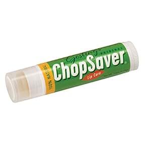 Chop saver - stick de soin pour les levres chopsaver original cs1