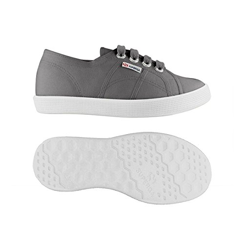 Sneakers - 2750-cotjsliponsuperlight - Kind Grey Sage