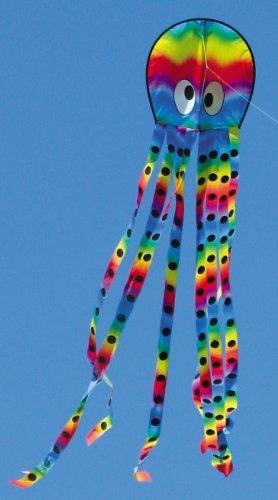 New Tech Kites Opie Tie Dye