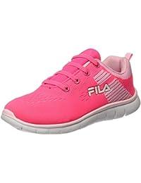 Fila Boy's Grind Sneakers