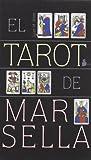 Tarot de marsella (baraja) (2007)