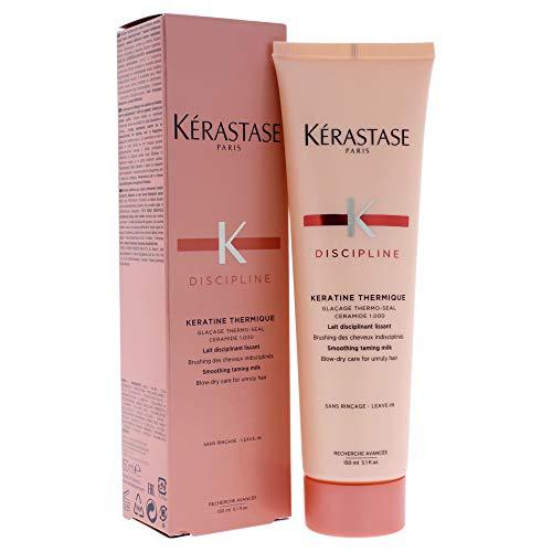Kerastase, Producto alisador pelo keratina - 150 ml