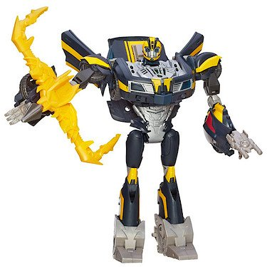 transformers-prime-beast-hunters-a5348-weaponizer-talking-bumblebee-import-uk
