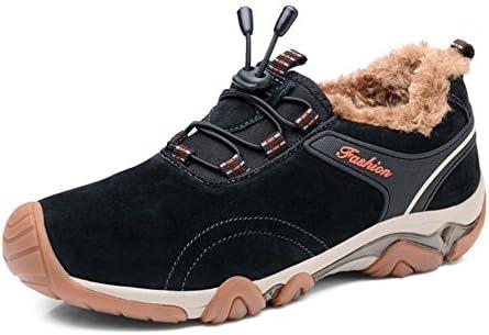 designer fashion 9a894 c348e Le scarpe da trekking casual outdoor outdoor outdoor da uomo e donna  mantengono le scarpe da arrampicata B0759QYQPZ Parent   Prezzo Moderato    Molte varietà ...