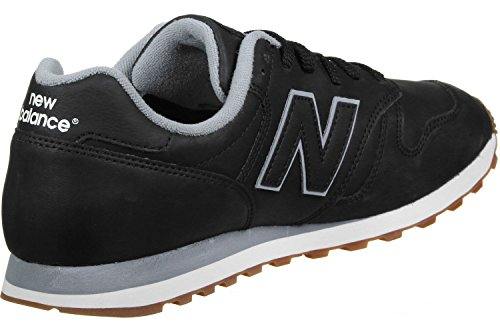New Balance 373, Baskets Homme