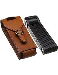 Trelock Faltschloss FS 300/85  Manufaktur, 8002465