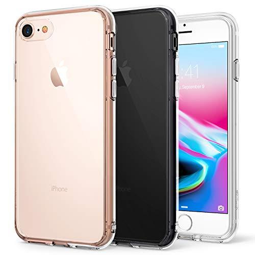 coque iphone 8 fusion
