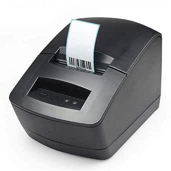 Gprinter Barcode Label Printer (58mm/2inch): Amazon.in: Industrial & Scientific