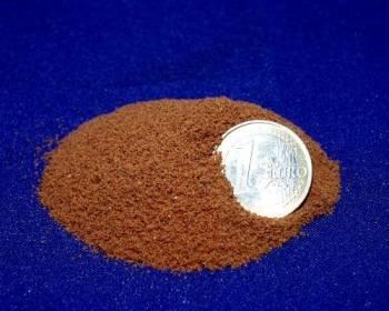Sealife Proaktiv, 125ml 0,2-0,4 mm - vollwertiger Artemiaersatz und bestes Aufzuchtfutter