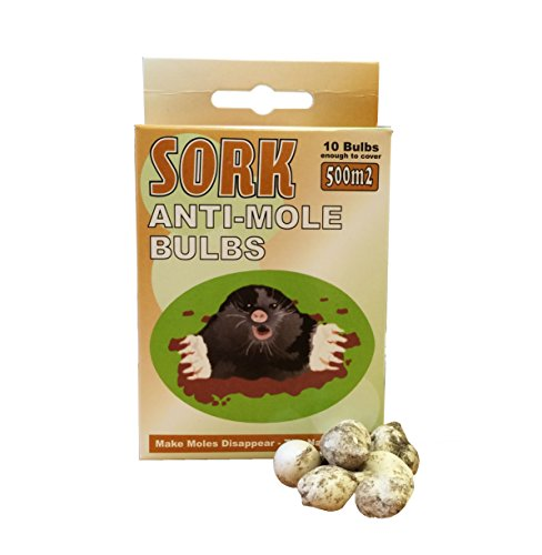 anti-mole-bulbs-natural-mole-deterrent-sork