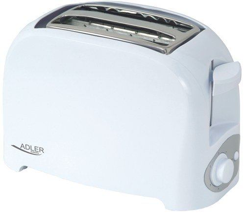 adler-ad-3201-tostador-color-blanco