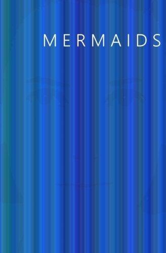 Mermaids (Volume 1) by Evangeline Jennings (2014-08-01)