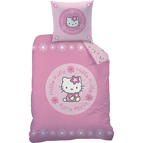 Promo HELLO KITTY