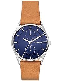 Skagen Herren-Uhren SKW6369