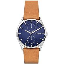 Reloj Skagen para Hombre SKW6369