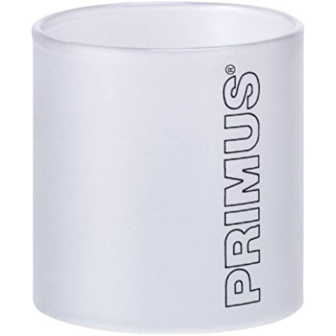Primus glass chimney f. Micron