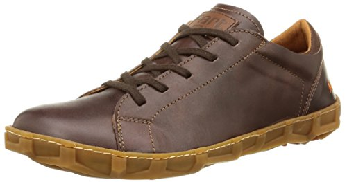 artmelbourne-768-scarpe-stringate-uomo-marrone-marrone-moka-41