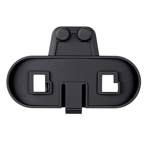 Clip für Motorrad Helm Intercom Bluetooth Intercom Bracket Cool Ring Clip for Motorcycle Helmet Bluetooth Intercom Intercom-ring