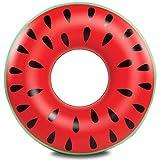 Big Mouth Inc. 0718856157334–aufblasbar Melone