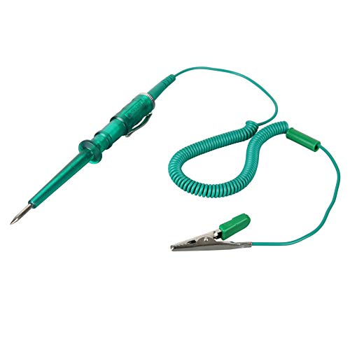 CSCF, Auto-Test-Bleistift-intelligenter elektrischer Test-Bleistift Electroscope-Detektor-Prüfvorrichtungs-Indikator