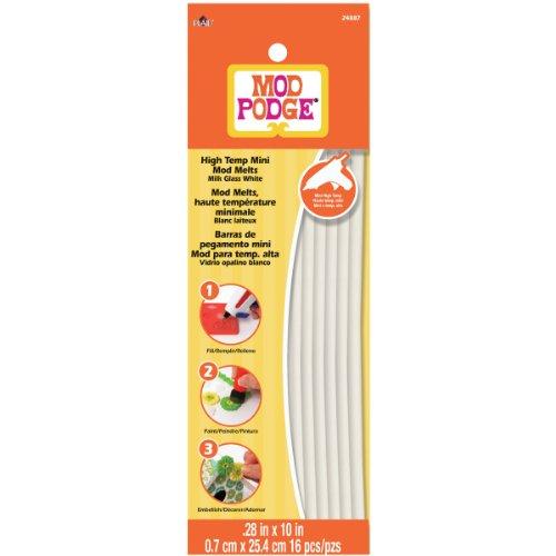 mod-podge-mod-mini-melts-10-long-16-pkg-milk-glass-white