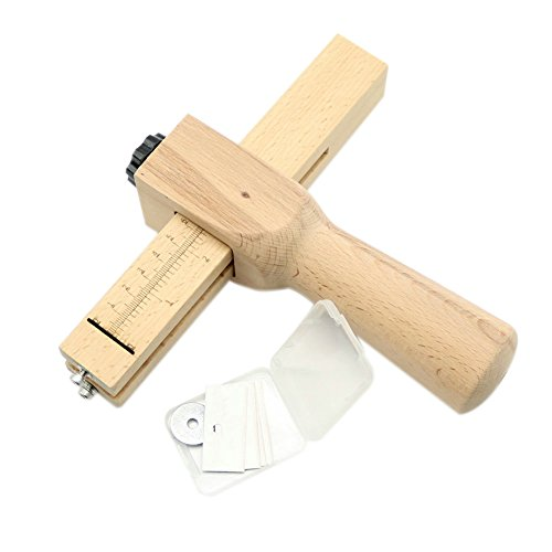 hrph-nueva-madera-de-gaza-ajustable-y-la-herramienta-del-arte-del-cortador-de-la-correa-de-mano-de-c