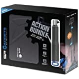 ACTION BUNDLE SP