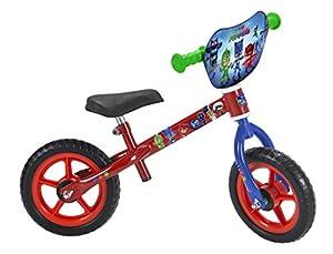 Toim- PJ Masks Bicicleta sin Pedales (129)