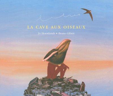 """<a href=""""/node/20257"""">La cave aux oiseaux</a>"""