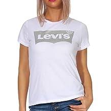 Suchergebnis Auf Amazonde Für T Shirt Damen Glitzer