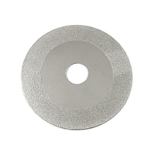 carrelage-pierre-metal-galvanise-jante-continue-double-face-disque-de-coupe-diamant-lame-de-scie-100