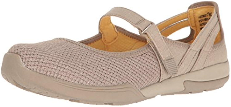 Bare Traps donna Hastings Fabric Low Top Velcro Walking scarpe | Nuovo mercato  | Maschio/Ragazze Scarpa