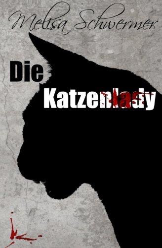 Image of Die Katzenlady