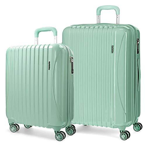 MOVOM Trafalgar Juego de maletas