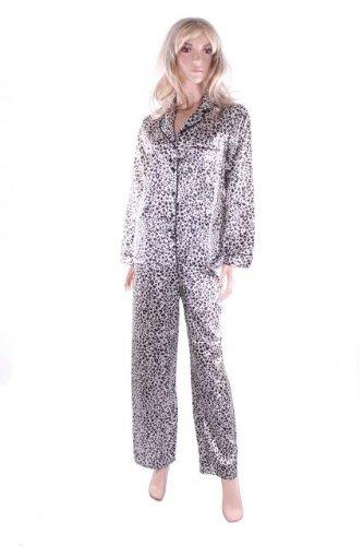 whisper-ladies-cream-animal-satin-pyjamas-gift-set-size-20-22
