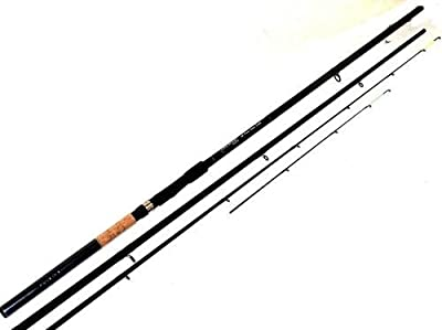 Heavy Power Feeder Match Rod 12ft from CARP