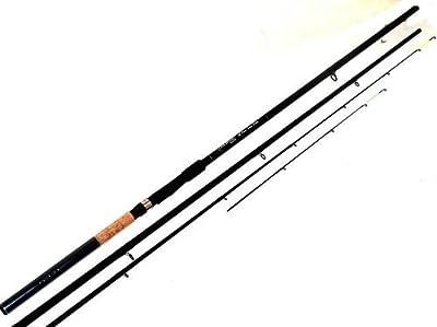 Heavy Power Feeder Match Rod 12ft from CARP