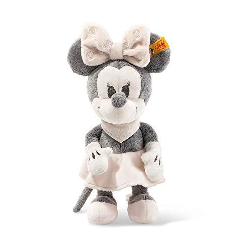 Steiff 290053 Minnie Mouse, rosa (Teddy Mickey Maus)