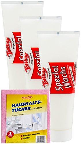 poliboy-spezial-wachs-tube-3-x-250-ml-3-eccofix-haushalts-tucher