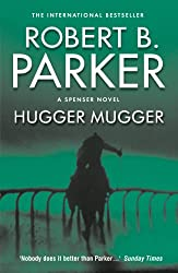 Hugger Mugger (The Spenser Series Book 27)