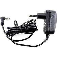9V Netzteil / Ladegerät für Roland PK-5 MIDI Pedalbrett