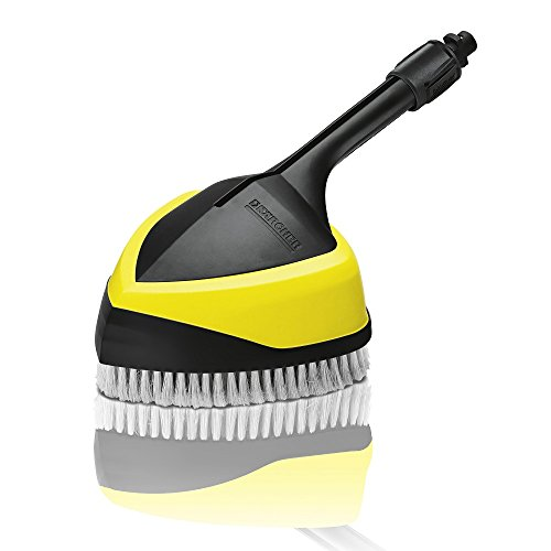 karcher-wb-150-power-brush-2643-2370-for-sensitive-areas