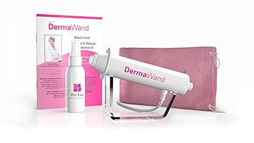 Dermawand Revitalizador de piel