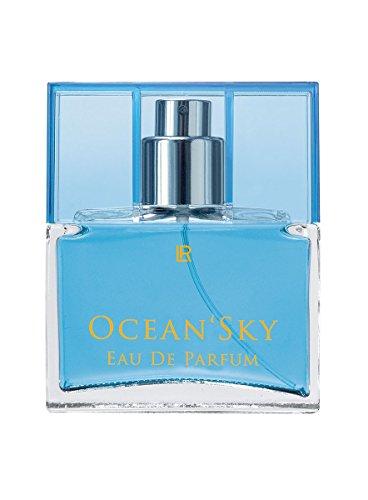 Ocean Sky Eau De Parfum 50ml